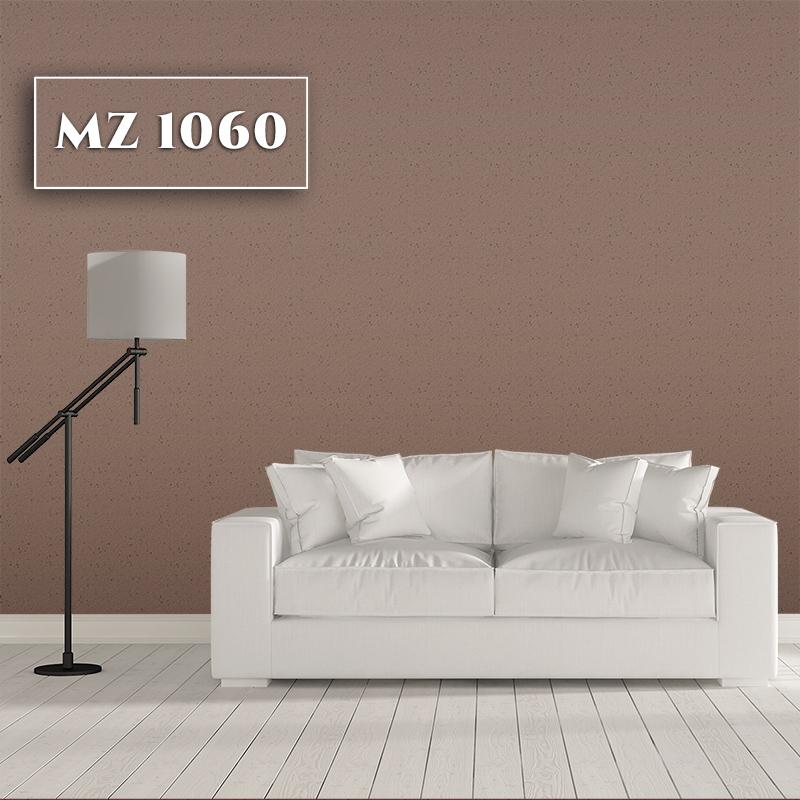 MZ 1060