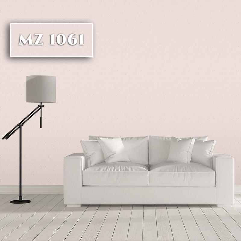 MZ 1061