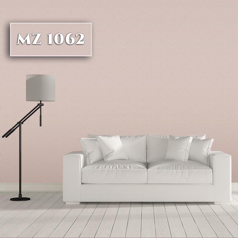 MZ 1062