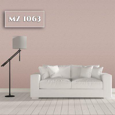 Gamma Colori MZ1063