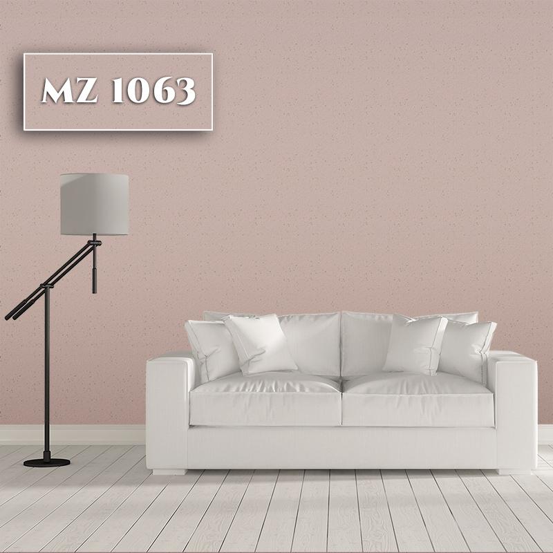 MZ 1063