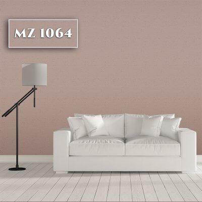 Gamma Colori MZ1064