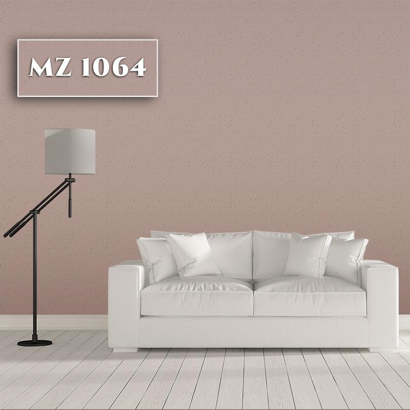 MZ 1064