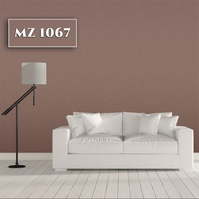 Gamma Colori MZ1067