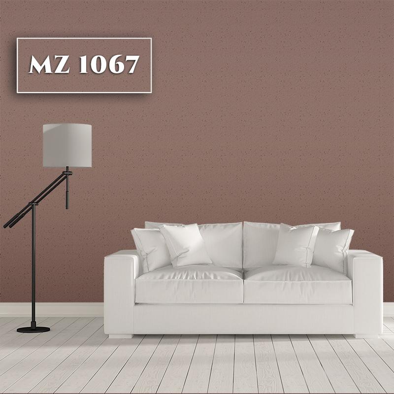 MZ 1067