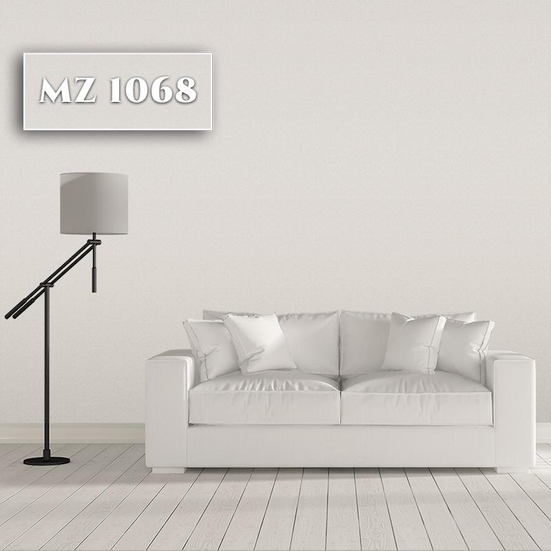 MZ 1068