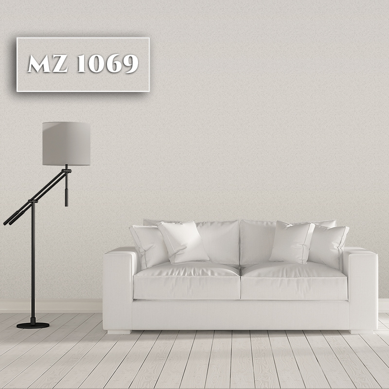 MZ 1069