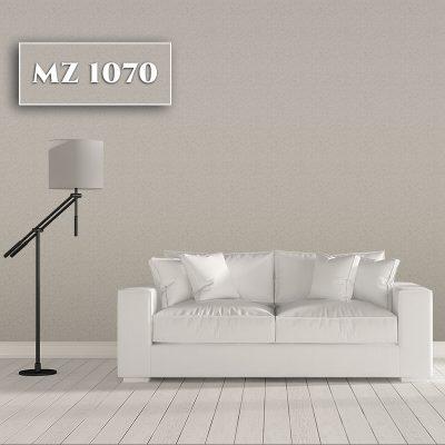 Gamma Colori MZ1070
