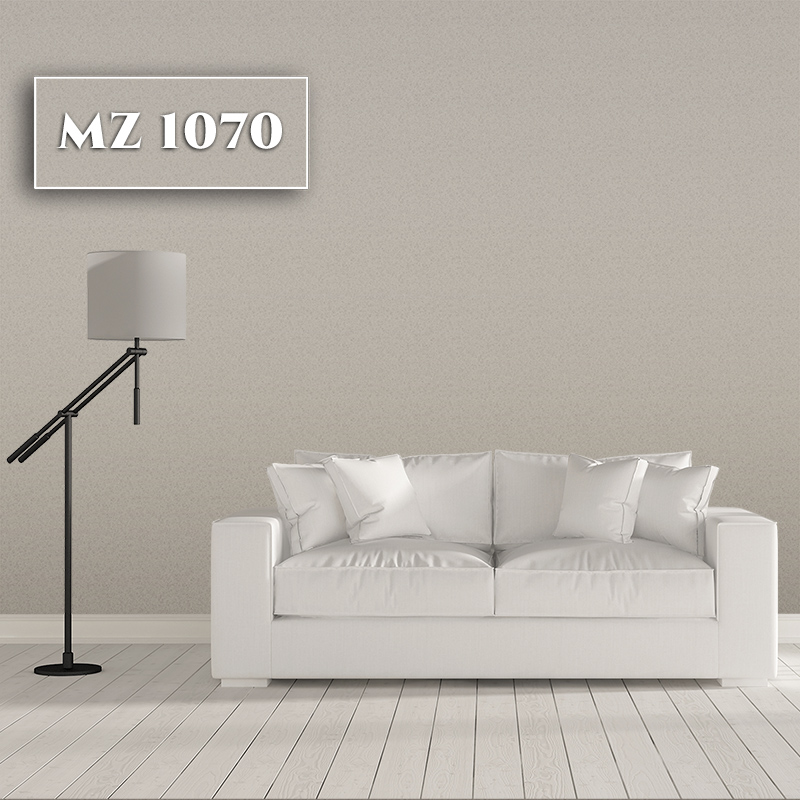 MZ 1070