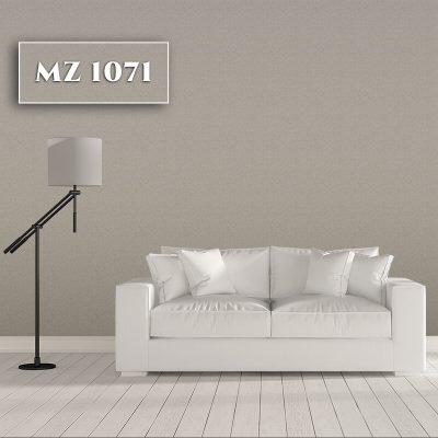 Gamma Colori MZ1071