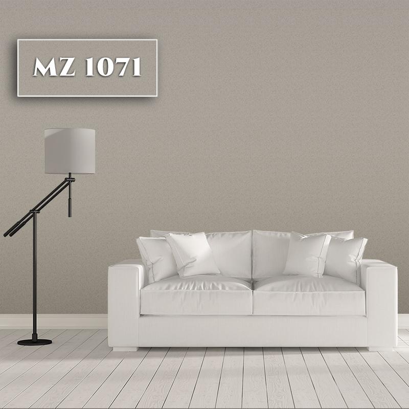 MZ 1071
