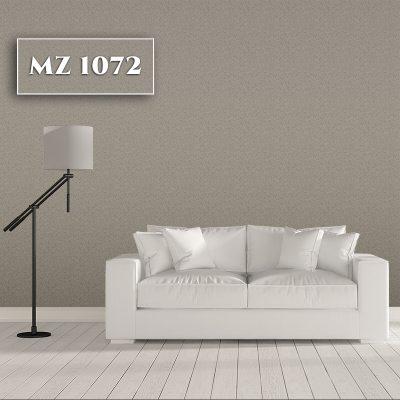 Gamma Colori MZ1072