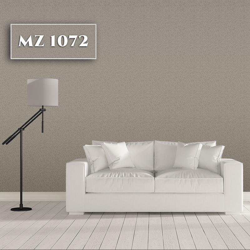 MZ 1072