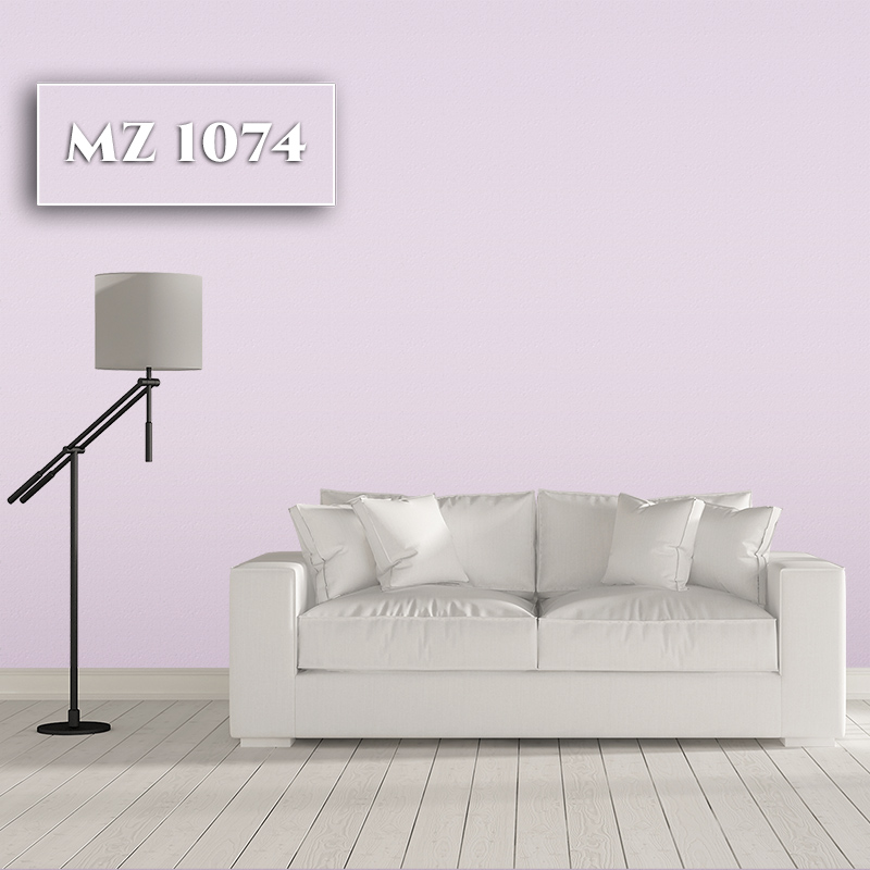 MZ 1074