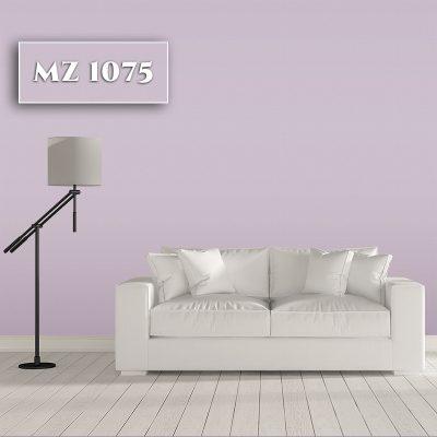 Gamma Colori MZ1075