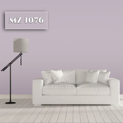 Gamma Colori MZ1076