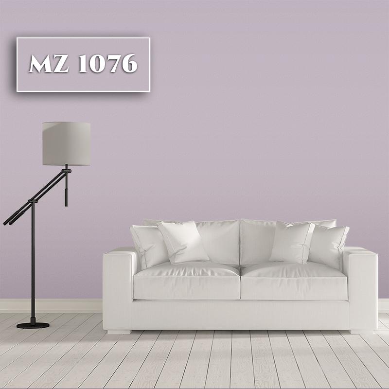 MZ 1076