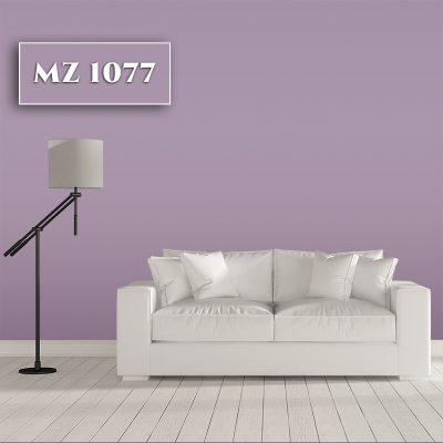 Gamma Colori MZ1077