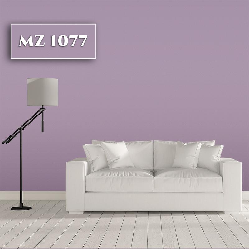 MZ 1077