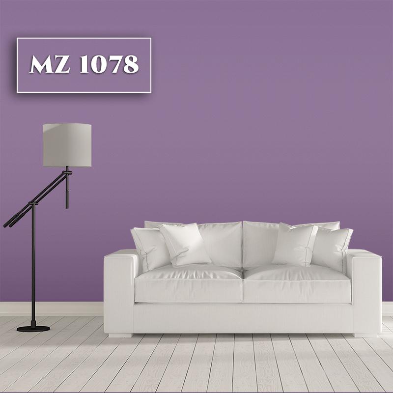 MZ 1078