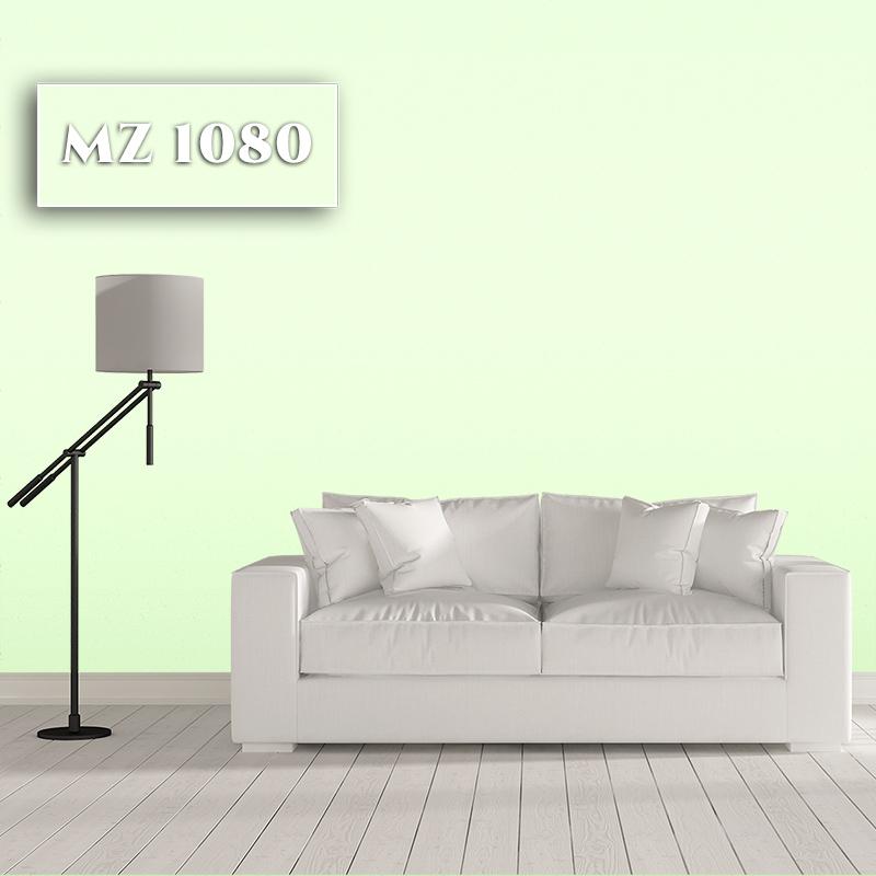MZ 1080