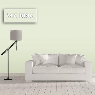 Gamma Colori MZ1086