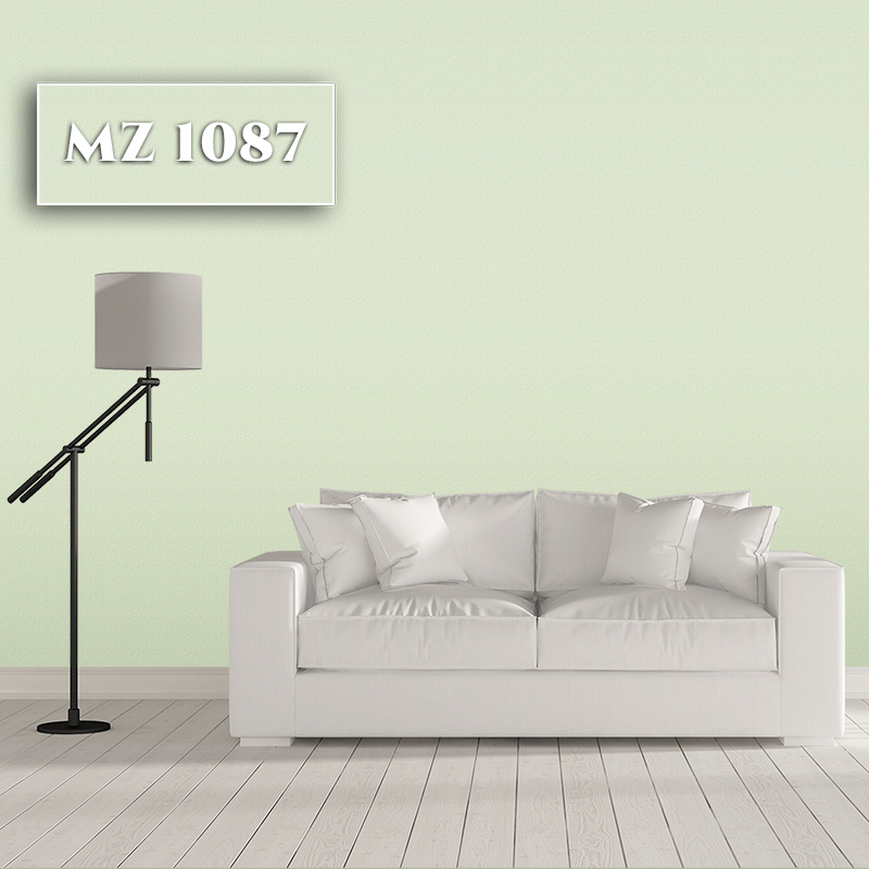 MZ 1087