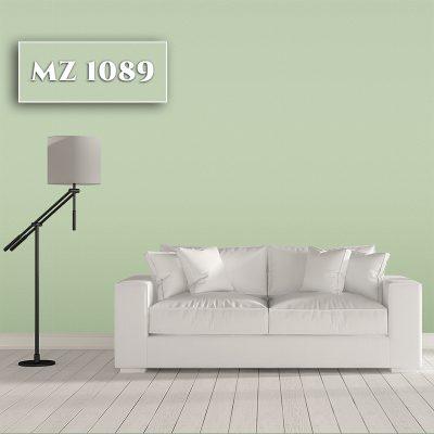Gamma Colori MZ1089
