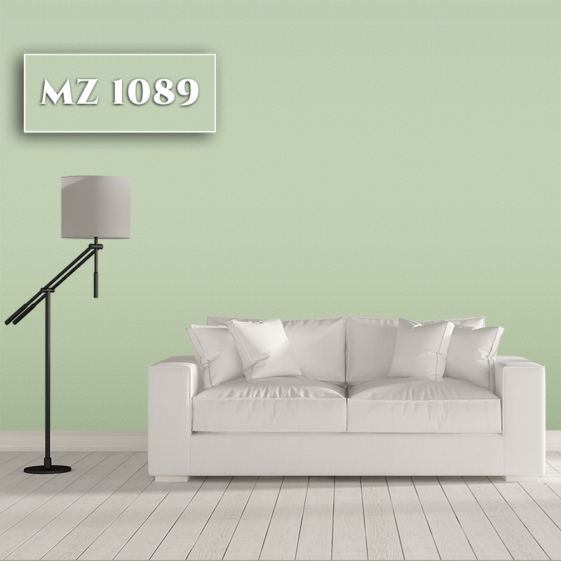 MZ 1089