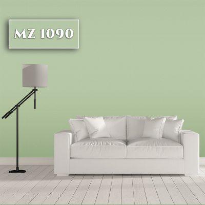 Gamma Colori MZ1090