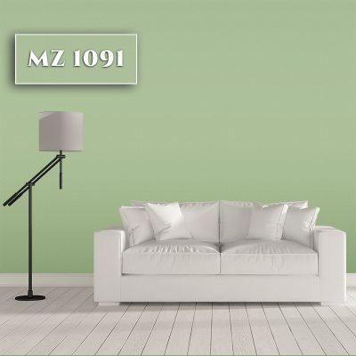 Gamma Colori MZ1091