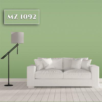 Gamma Colori MZ1092