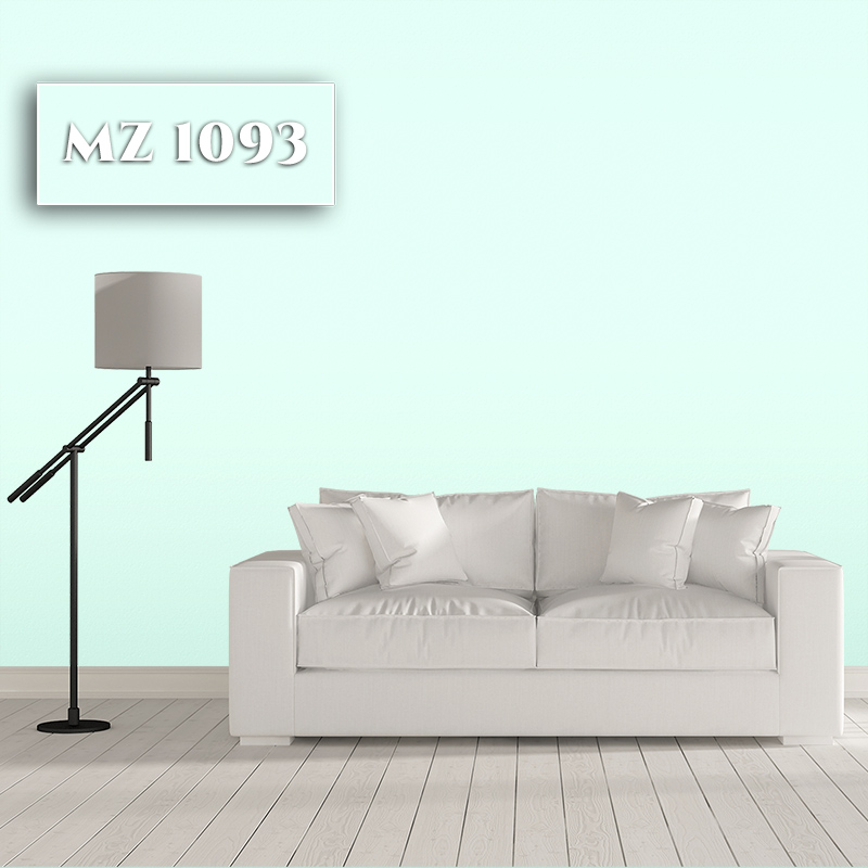 MZ 1093