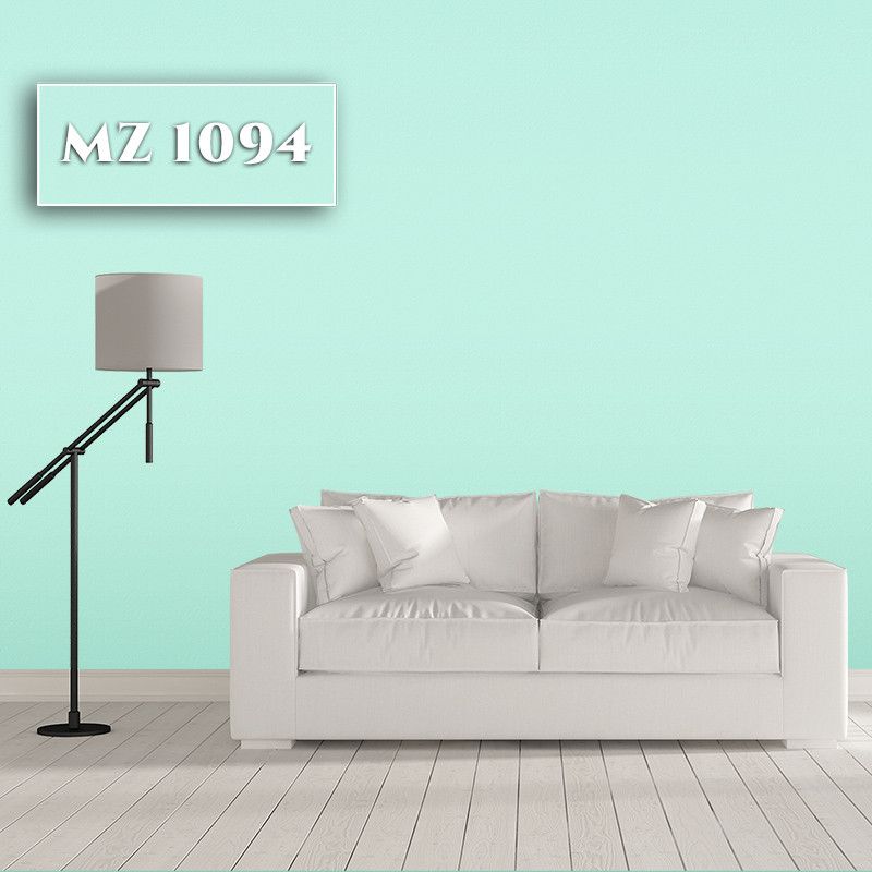 MZ 1094