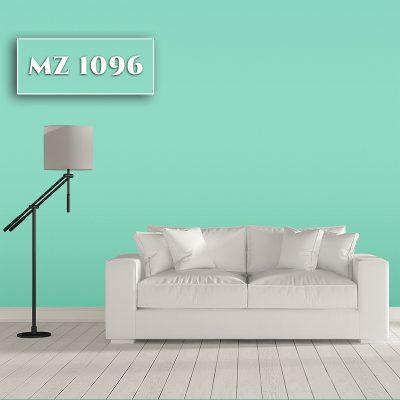 Gamma Colori MZ1096