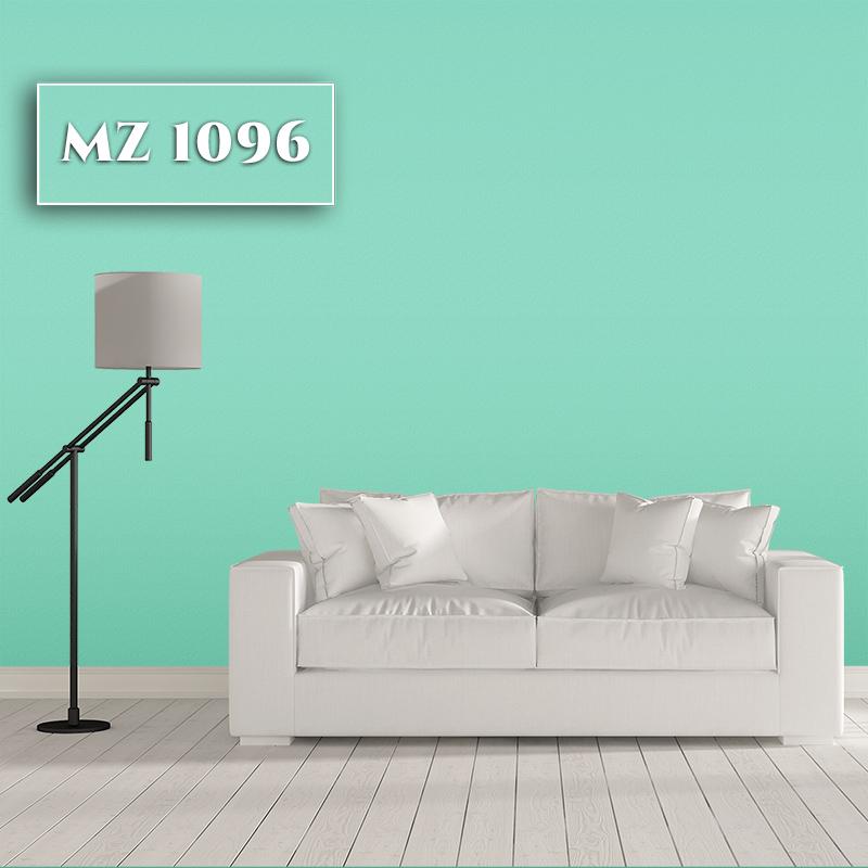 MZ 1096