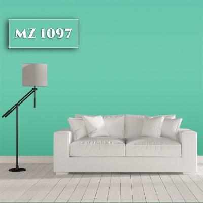 Gamma Colori MZ1097