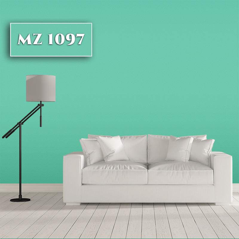 MZ 1097