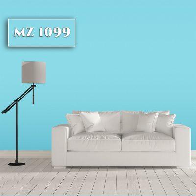 Gamma Colori MZ1099