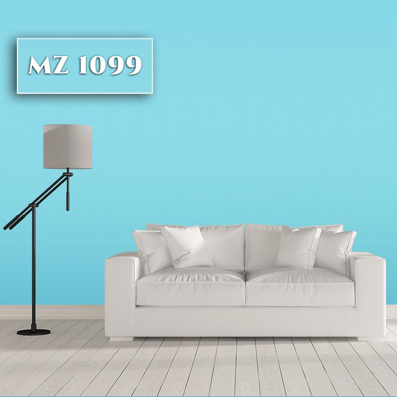 MZ 1099