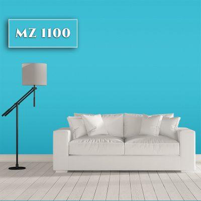 Gamma Colori MZ1100