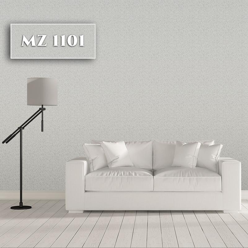 MZ 1101