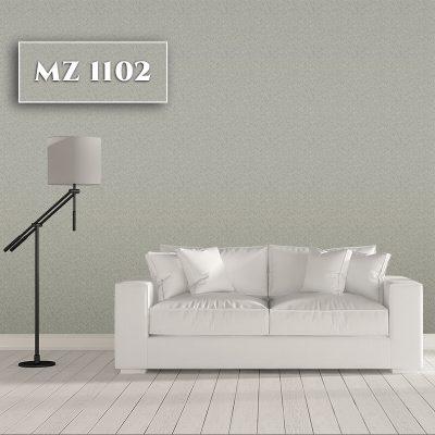 Gamma Colori MZ1102