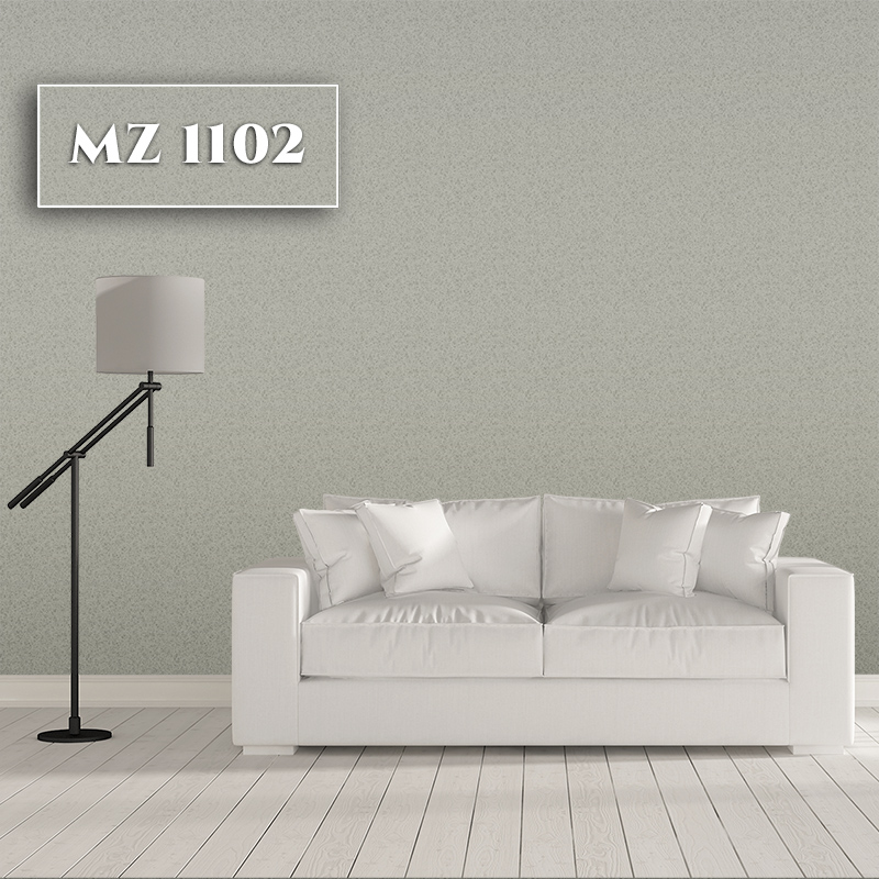 MZ 1102