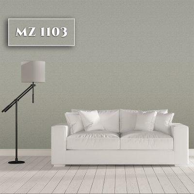 Gamma Colori MZ1103