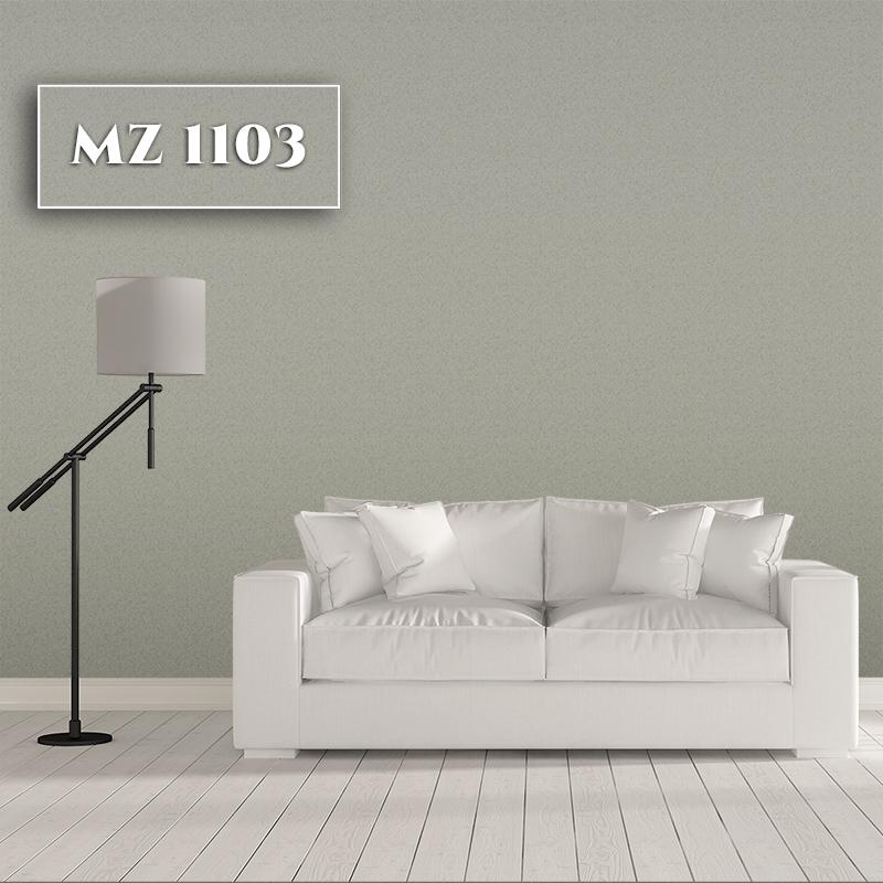 MZ 1103
