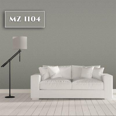 Gamma Colori MZ1104