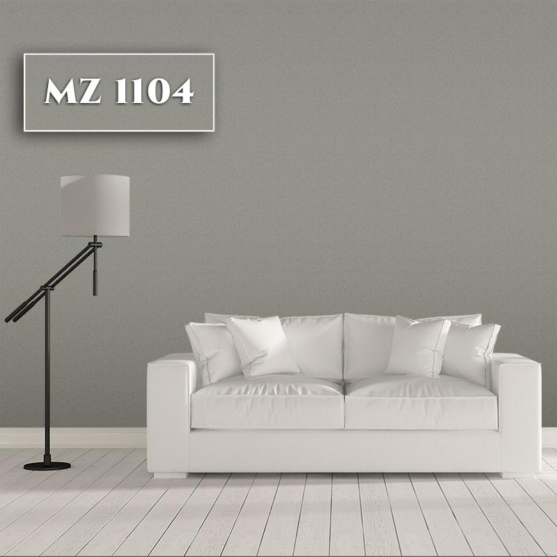 MZ 1104