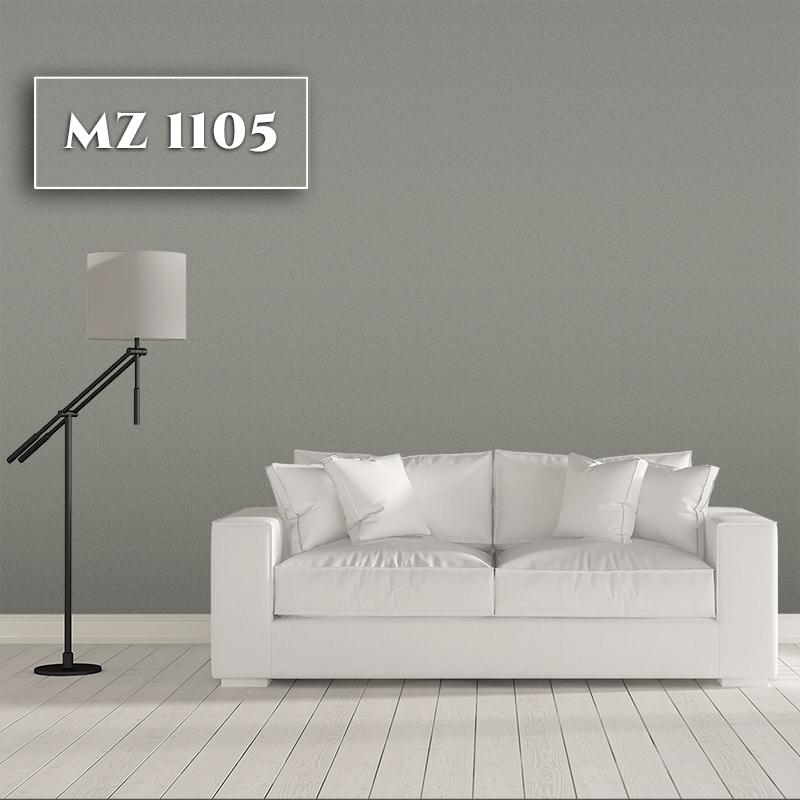 MZ 1105