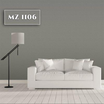 Gamma Colori MZ1106